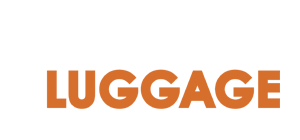 luggagecare.gr